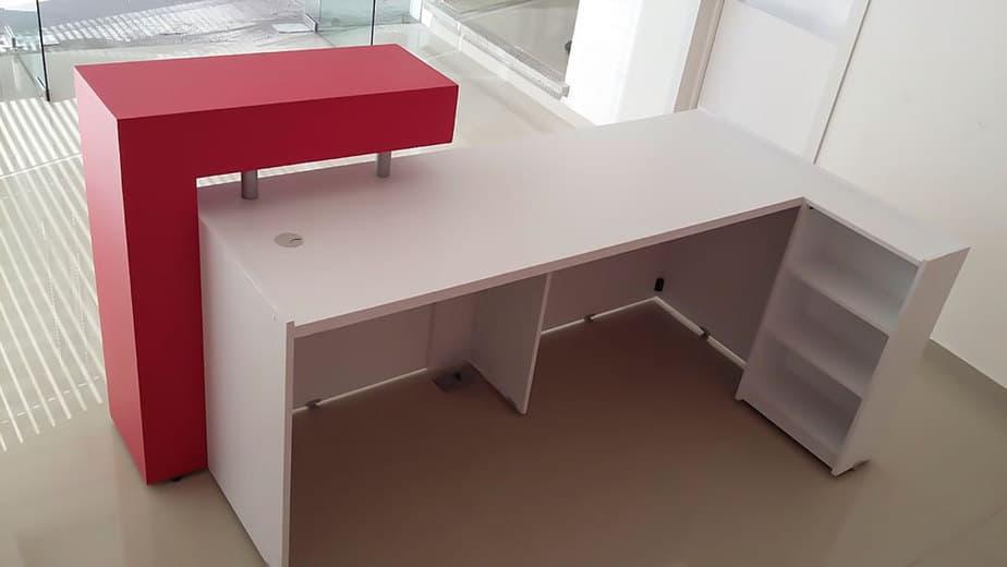 muebles-symart-(1)